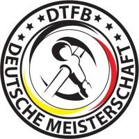 Wildcards für die DTFB Deutsche Meisterschaft