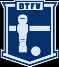 BTFV e.V.