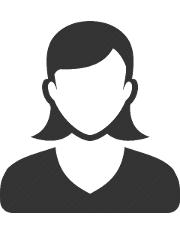 STELLE UNBESETZT / Vertretung durch 2. Vorstand
