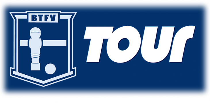 Informationen zur BTFV-Tour