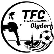 Logo TFC Olydorf