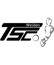 Logo TSC Weiden