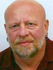 Geiger, Günter