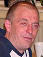 Türk, Matthias