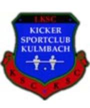 Logo 1.KSC Kulmbach e.V. 2