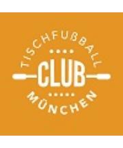 Logo TFC München