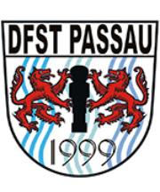 Logo DFST Passau