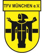 Logo TFV München 2