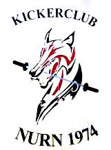 Logo KC Nurn 1