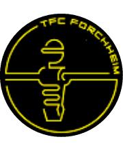 Logo TFC Forchheim 2