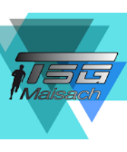 Logo TSG Maisach e. V.