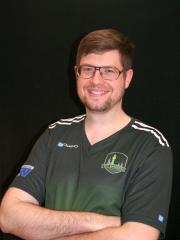 Ebenhack , Matthias