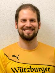Dotzler, Philipp
