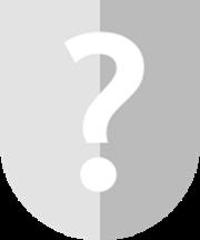 Logo Speed Ball Team Burgheim