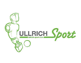 Logo Ullrich