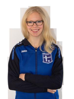 Josefine Heber