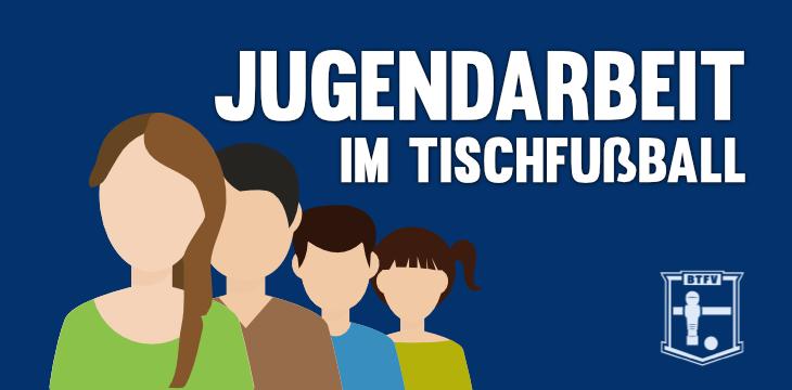 Jugendarbeit in Ingolstadt