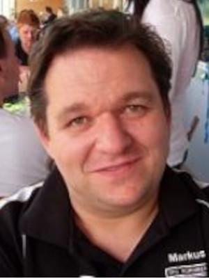 Markus Bräunlein