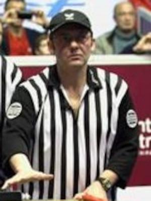 Heinz Kießling