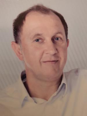Thomas Przesdzink